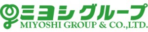 株式会社ミヨシグループ
